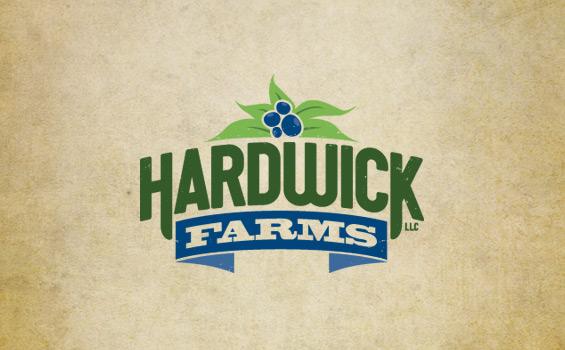 hardwick_farms