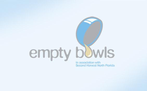 EmptyBowls_logo_alt_web