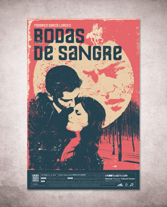 bodas_poster_folio