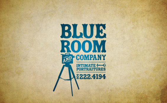 blue_room_web