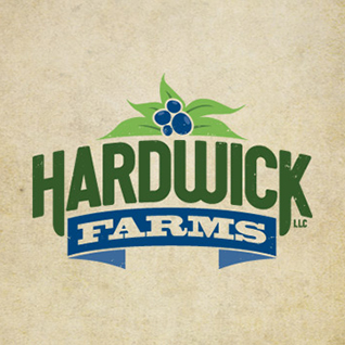 hardwick_farms-square