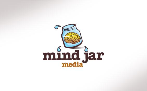 mindjar_web_alt