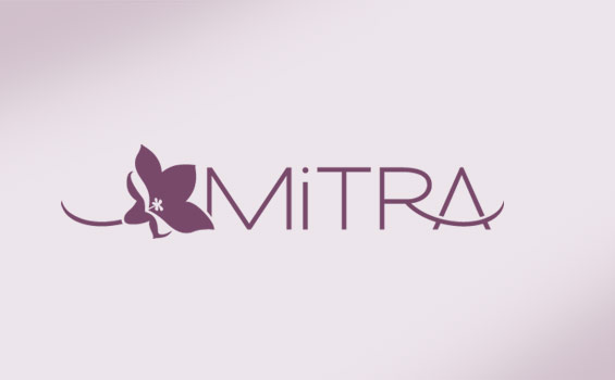 mitra_web
