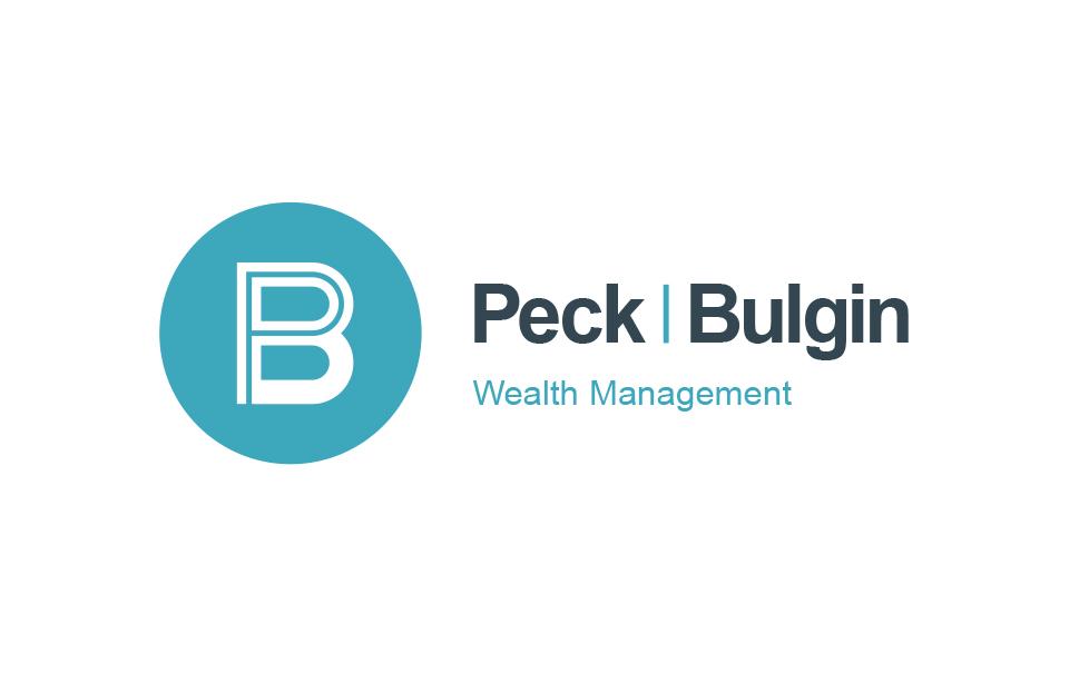 pb-logo-page