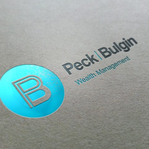 peck-bulgin-card