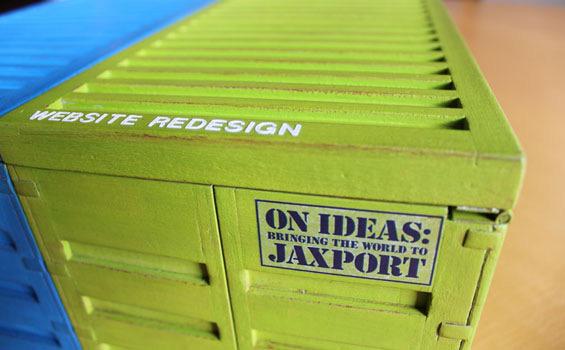 JP_Box1