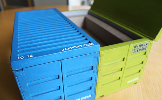 JP_Box4