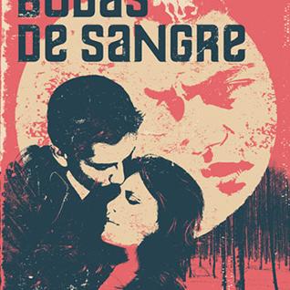 bodas_poster_square